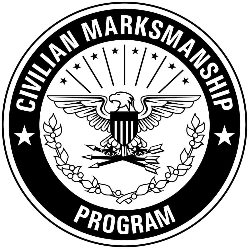 WSA is now affiliated with the Civilian Marksmanship Program (CMP) –  Wisconsin Sportsmans Association